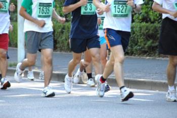 福本愛菜 マラソン.png